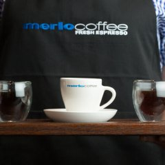 Take in a comprehensive java experience with Merlo&#8217&#x3B;s Coffee 3 Ways
