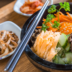 The round-up: get fired up for Brisbane's best Korean BBQ