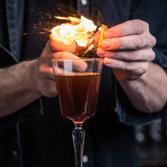 The round-up: Brisbane's ten best bars as voted by you
