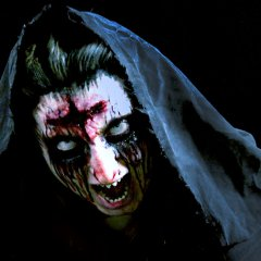 The Weekend Series: scare yourself silly with our top five spooky Brisbane experiences