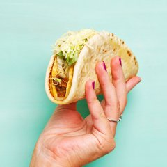 Let's taco 'bout Taco Bell opening its first Brisbane store this weekend