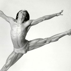 From rags to riches – explore the life of Brisbane dancing icon Li Cunxin