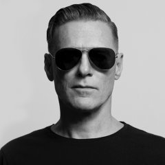 Party like it&#8217&#x3B;s the summer of '69 when Bryan Adams hits Sandstone Point