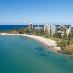 The Roadtrip Series: southern vibes – the best things to eat, see and do in Coolangatta