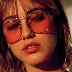 EPØKHE drops a new retro-inspired collection of shades