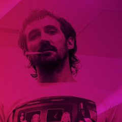 Brisbane Festival – Tivoli in the Round: Gareth Liddiard