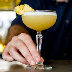 Proud Mary brings cocktails and Louisianan fare to New Farm's riverside