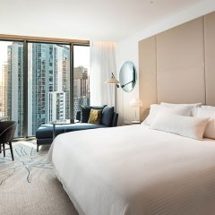 Five-star urban retreat The Westin opens its doors in Brisbane City