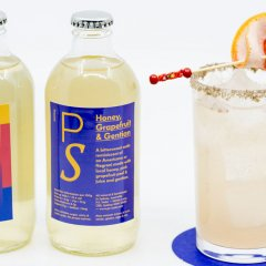 Bush tonic to wattle cola – sip native goodness by the bottle thanks to PS Soda