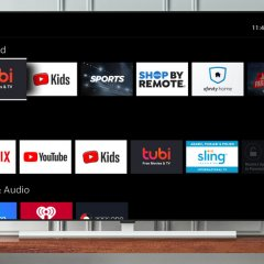 World's largest ad-supported video on demand service Tubi launches in Australia