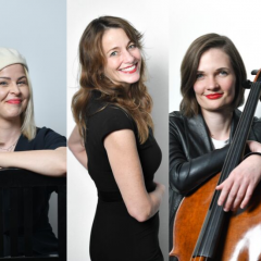 French Revelations – Chamber Music Concert