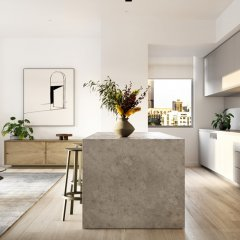 Back to basics never looked so good – West End welcomes boutique apartment development Amersham